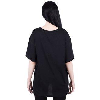 Damen T-Shirt - Capricorn - KILLSTAR, KILLSTAR