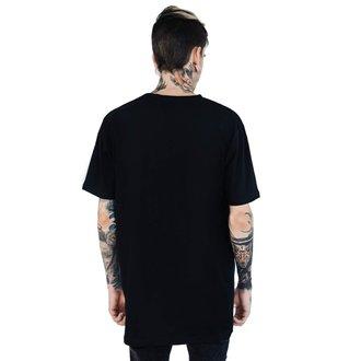 Herren T-Shirt - Carpe Noctem - KILLSTAR