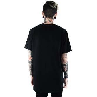Herren T-Shirt - Coffin - KILLSTAR - KSRA000326