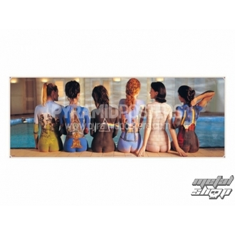 Poster - Pink Floyd (Back Catalogue) - CPP20505, PYRAMID POSTERS, Pink Floyd