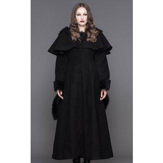 Damen Mantel DEVIL FASHION - AURORA, DEVIL FASHION