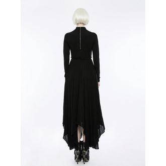Damen Kleid PUNK RAVE - Gemini, PUNK RAVE