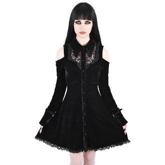Damen Kleid KILLSTAR - Dead Silent