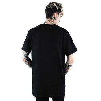 Herren T-Shirt - Delish - KILLSTAR, KILLSTAR