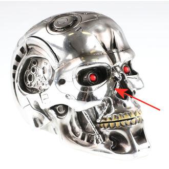 Box (Dekoration) T-800 Terminator - NOW0949 - BESCHÄDIGT, NNM