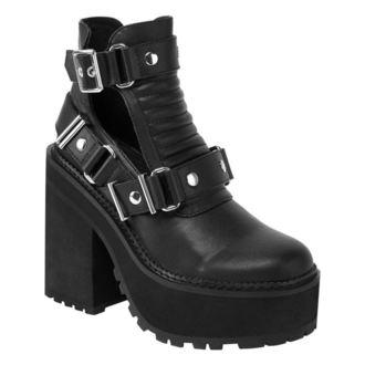 Damen Schuhe - Electra - KILLSTAR, KILLSTAR