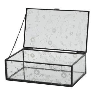 Schmuckbox (Dekoration) KILLSTAR - Ethereal, KILLSTAR