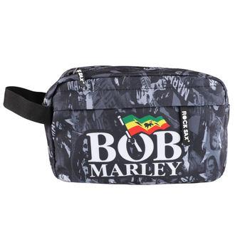 Tasche BOB MARLEY - COLLAGE, Bob Marley