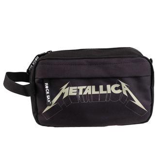 Tasche METALLICA - LOGO, Metallica