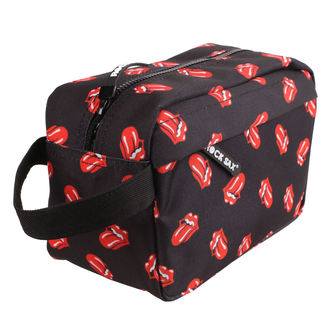 Tasche ROLLING STONES - CLASSIC ALLOVER, Rolling Stones