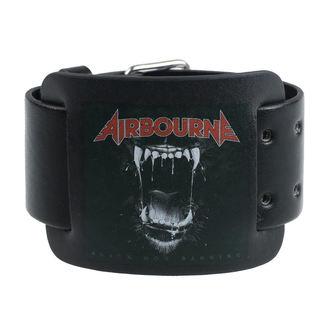 Armband Airbourne - Black Dog Barking - RAZAMATAZ, RAZAMATAZ, Airbourne