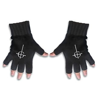 Handschuhe Fingerlos GHOST - CROSS - RAZAMATAZ, RAZAMATAZ, Ghost