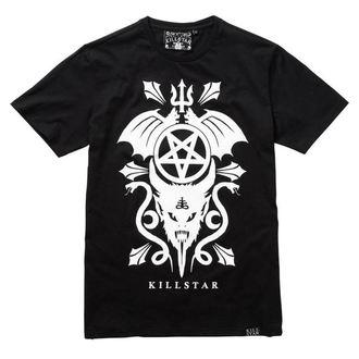 Herren T-Shirt - FOLKLORE - KILLSTAR