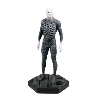 Figur Dekoration The Alien & Predator - Prometheus, NNM, Alien - Vetřelec