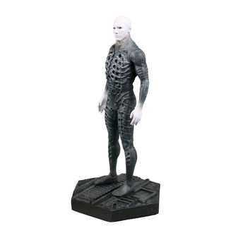 Figur Dekoration The Alien & Predator - Prometheus, Alien - Vetřelec