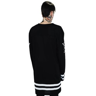 Unisex Trikot - Grail Hockey - KILLSTAR