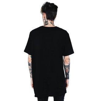 Herren T-Shirt - Grail - KILLSTAR