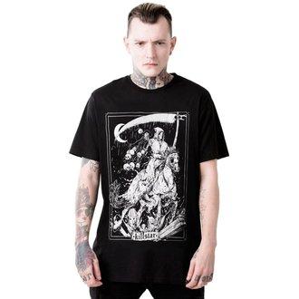 Herren T-Shirt - HORSEMAN - KILLSTAR