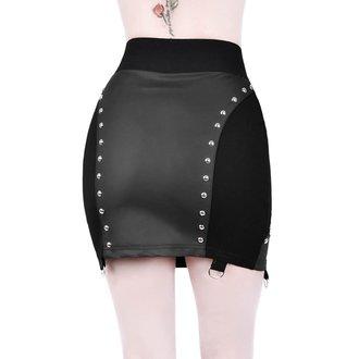 Damen Rock KILLSTAR - iDefy Mini, KILLSTAR