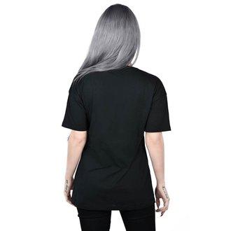 Damen T-Shirt - ILLUSION RELAXED - KILLSTAR, KILLSTAR