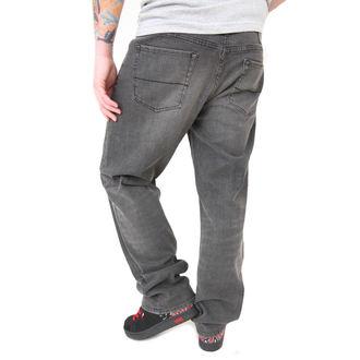 Herren Hose  -Jeans- CIRCA - Staple Relaxed, CIRCA