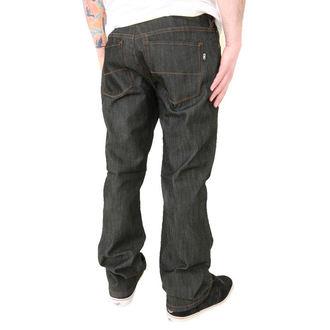Herren Hose  -Jeans- CIRCA - Staple Straight, CIRCA