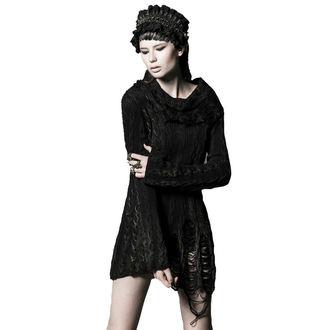 Damen Pullover PUNK RAVE - Bromium, PUNK RAVE