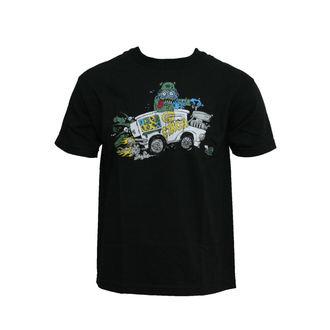 Kinder T-Shirt CIRCA - Treats, CIRCA