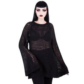 Damen Pullover KILLSTAR - Audrey's Evil