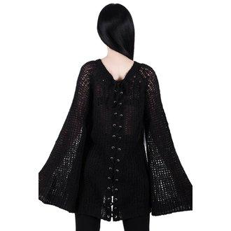 Damen Pullover KILLSTAR - Audrey's Evil, KILLSTAR