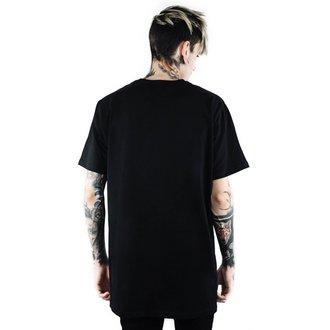 Herren T-Shirt - Judgement - KILLSTAR, KILLSTAR