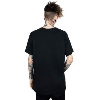 Herren T-Shirt Gothic Punk - Juju - KILLSTAR, KILLSTAR