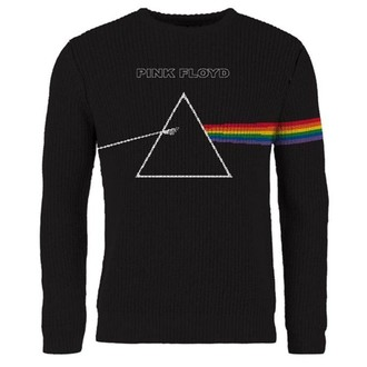 Herren Pullover PINK FLOYD - DARK SIDE OF THE MOON - PLASTIC HEAD, PLASTIC HEAD, Pink Floyd
