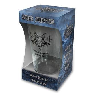 Glas Dark Funeral - Where Shadows Forever Reign - RAZAMATAZ, RAZAMATAZ, Dark Funeral