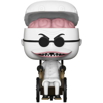 Figur Nightmare before Christmas - POP!, POP