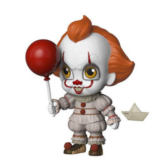 Figur IT - Pennywise, NNM