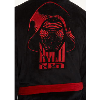 Bademantel STAR WARS - Kylo Ren