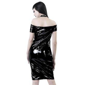 Damen Kleid KILLSTAR - Lost Souls, KILLSTAR