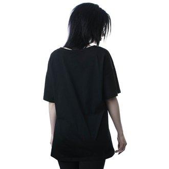 Damen T-Shirt - Love Hurts - KILLSTAR, KILLSTAR