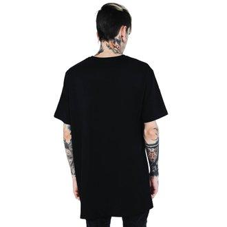Herren T-Shirt - Love Hurts - KILLSTAR, KILLSTAR