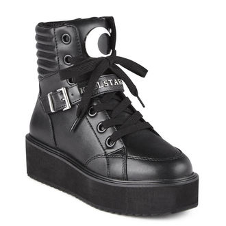 Damen Schuhe - LUNA HIGH TOPS - KILLSTAR