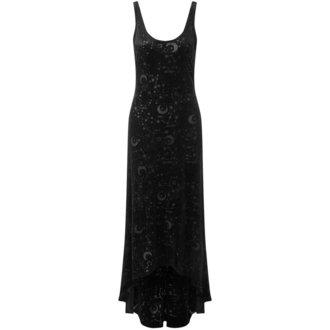 Damen Kleid KILLSTAR - Lyra - KSRA000526