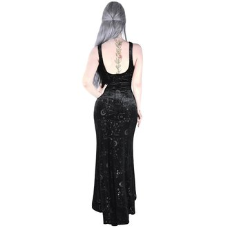 Damen Kleid KILLSTAR - Lyra, KILLSTAR