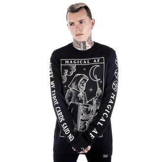 Herren Sweatshirt - Magical AF - KILLSTAR, KILLSTAR
