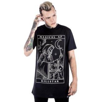 Herren T-Shirt - Magical AF - KILLSTAR, KILLSTAR