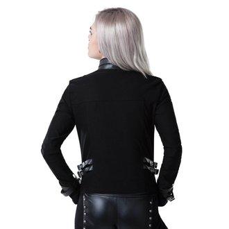 Damen Jacke Frühling/Herbst - MARA - KILLSTAR