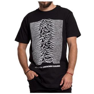 Herren T-Shirt Joy Division, NNM, Joy Division