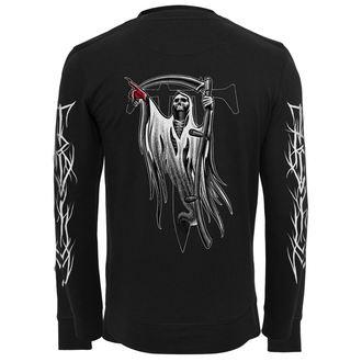 Herren Longsleeve Trivium - Pointing Reaper -, Trivium