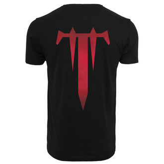 Herren T-Shirt Metal Trivium - Shogun -, Trivium