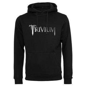 Herren Hoodie Trivium - Logo -, Trivium